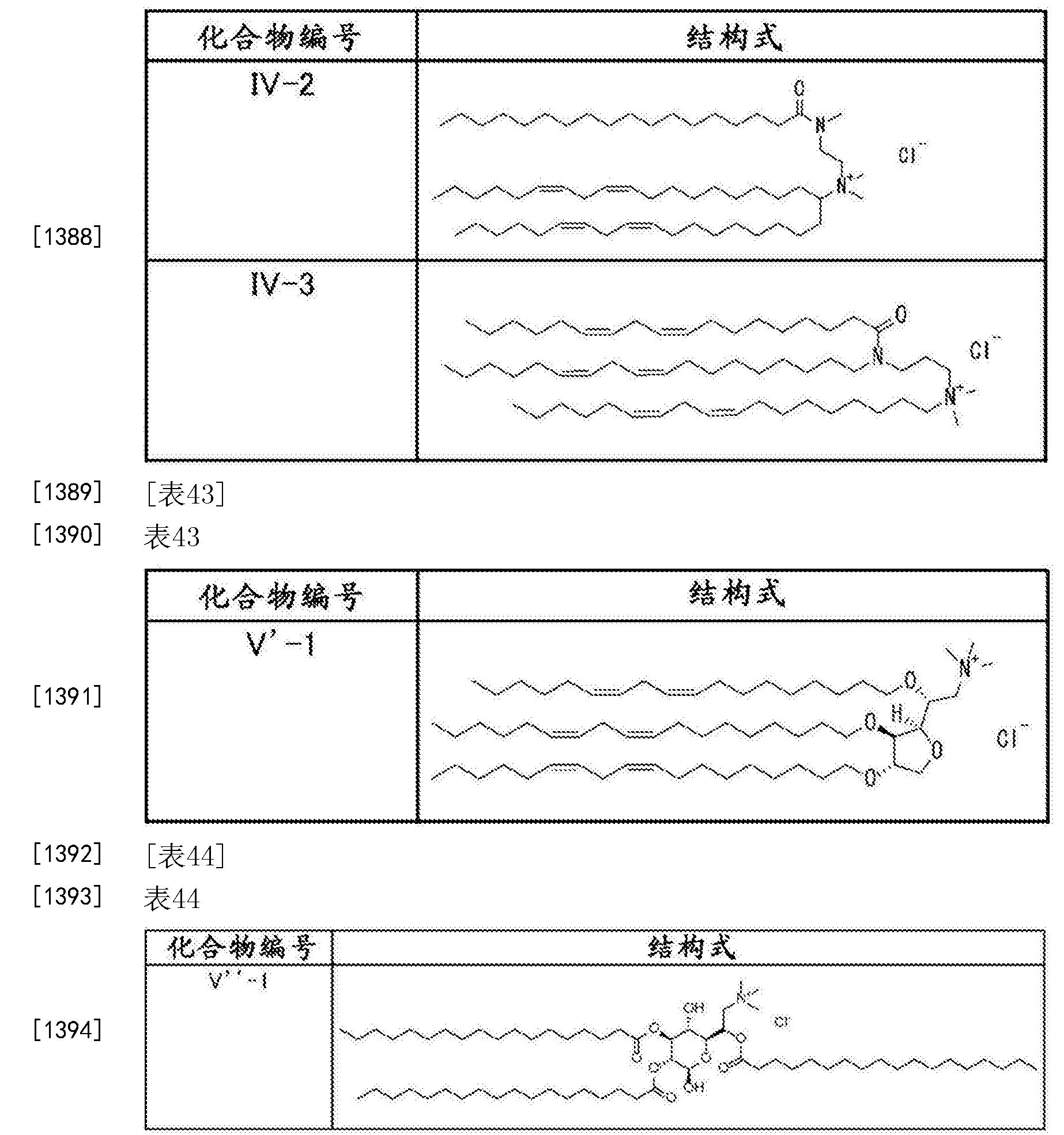 Figure CN107427531AD01641