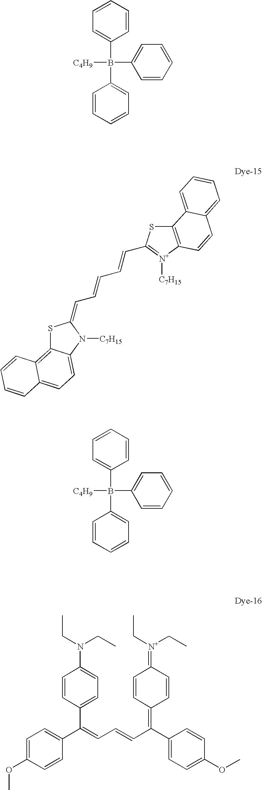 Figure US20050084789A1-20050421-C00006