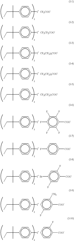 Figure US06485883-20021126-C00003