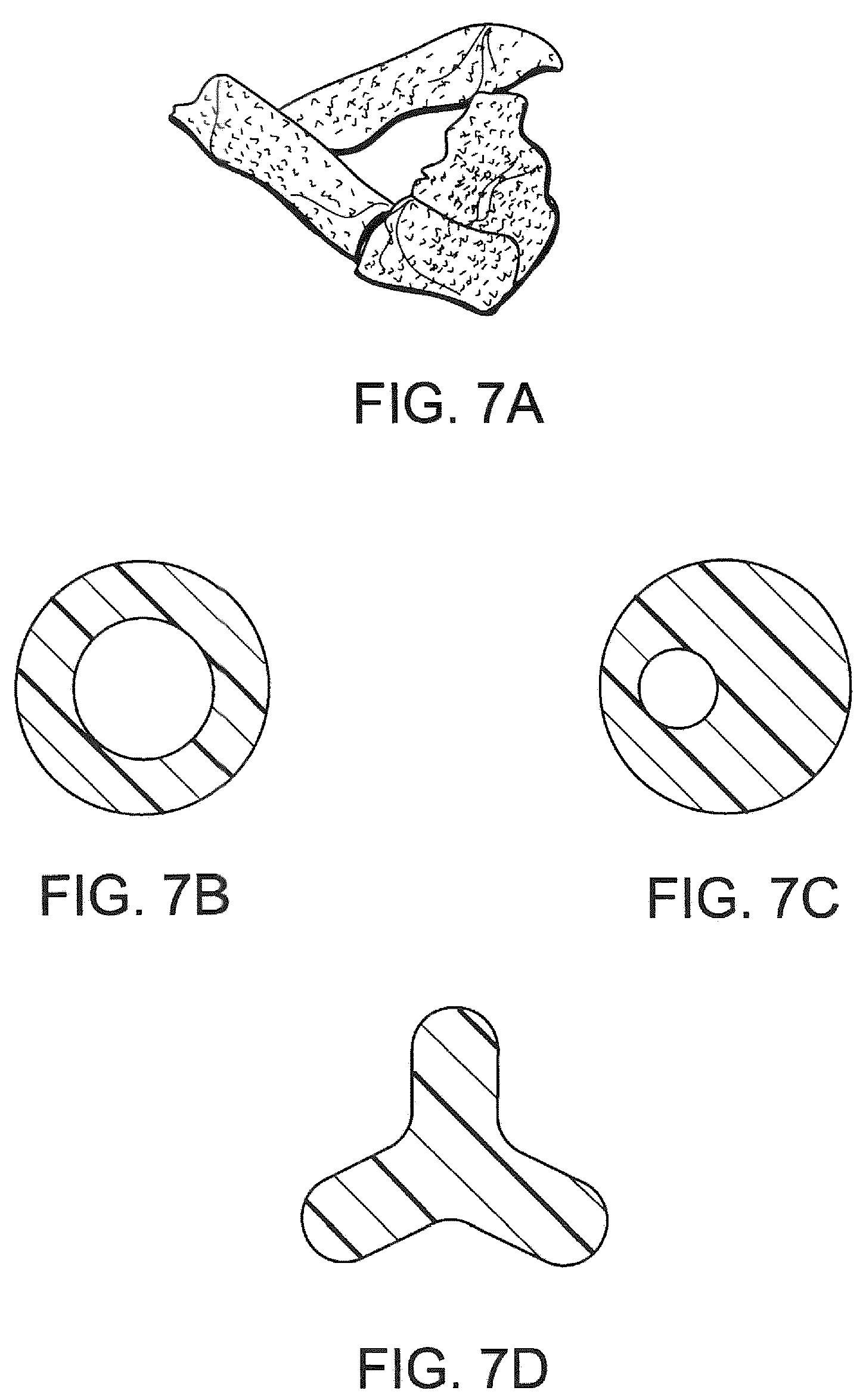 Lee Precision 0.69 Mold SC Ball