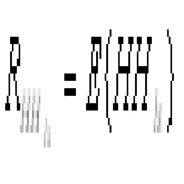 Figure 112004028120607-pat00052