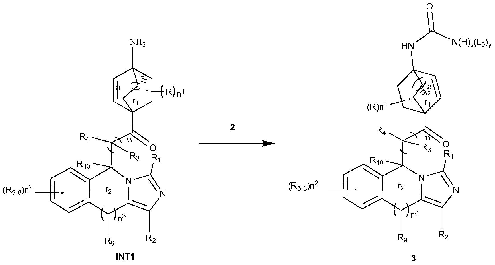 Figure PCTCN2017084604-appb-000071