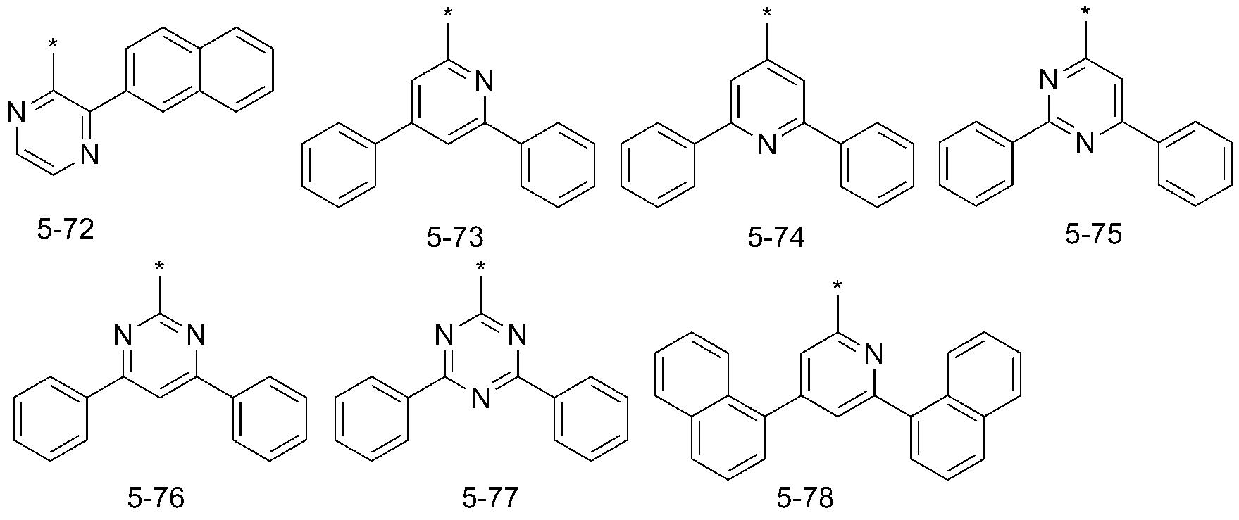Figure pat00201