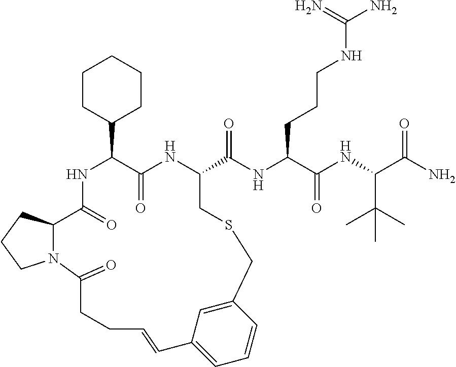 Figure US09644004-20170509-C00037