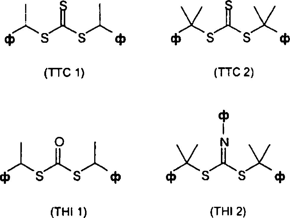 Figure DE102016207540A1_0003