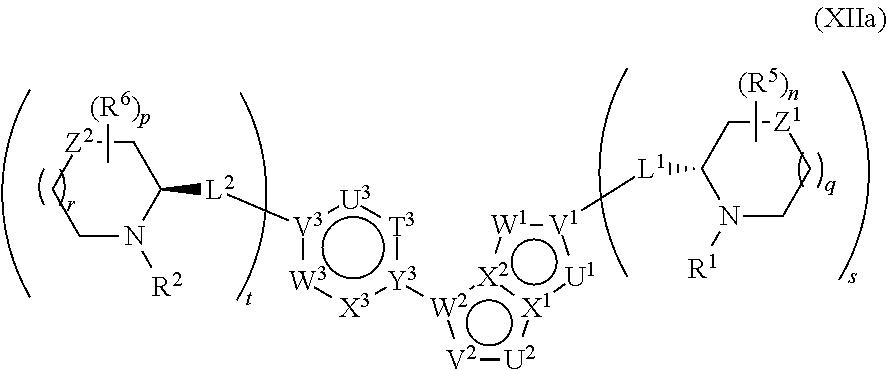 Icom A210 Wiring Diagram Icom Microphone Wiring Diagram Icom Vhf