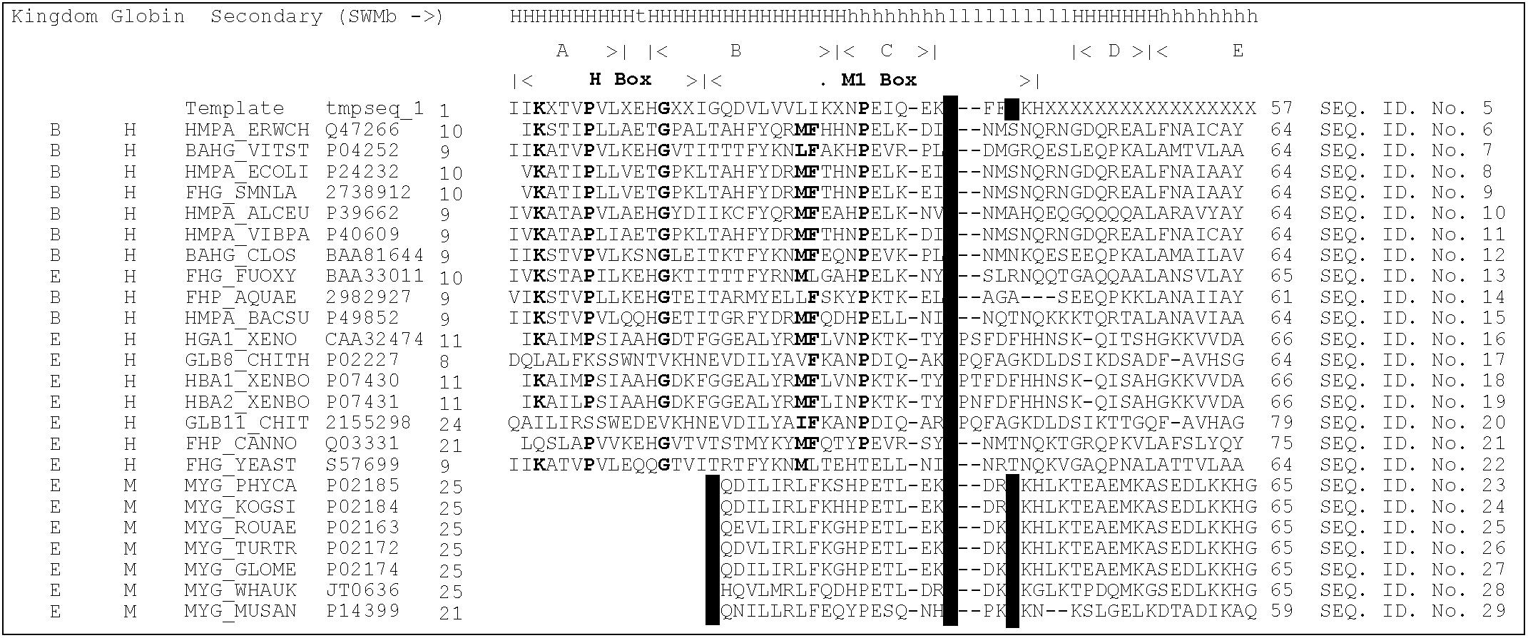 Figure US07129329-20061031-C00001