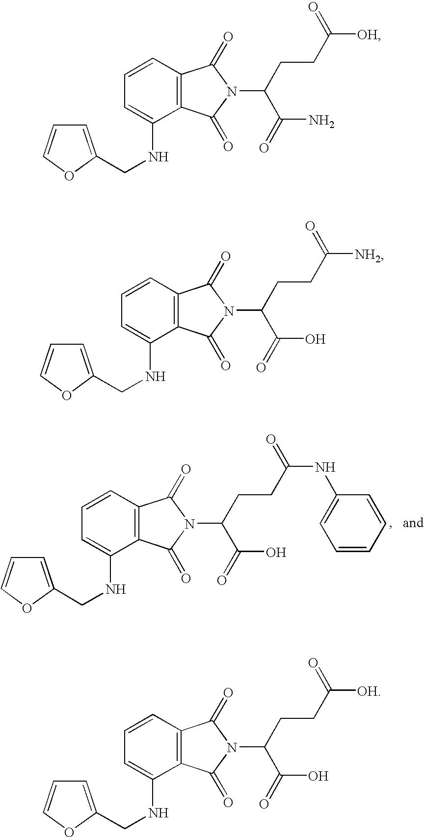 Figure US09598669-20170321-C00074