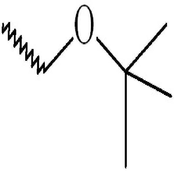 Figure 112010048897674-pat00014