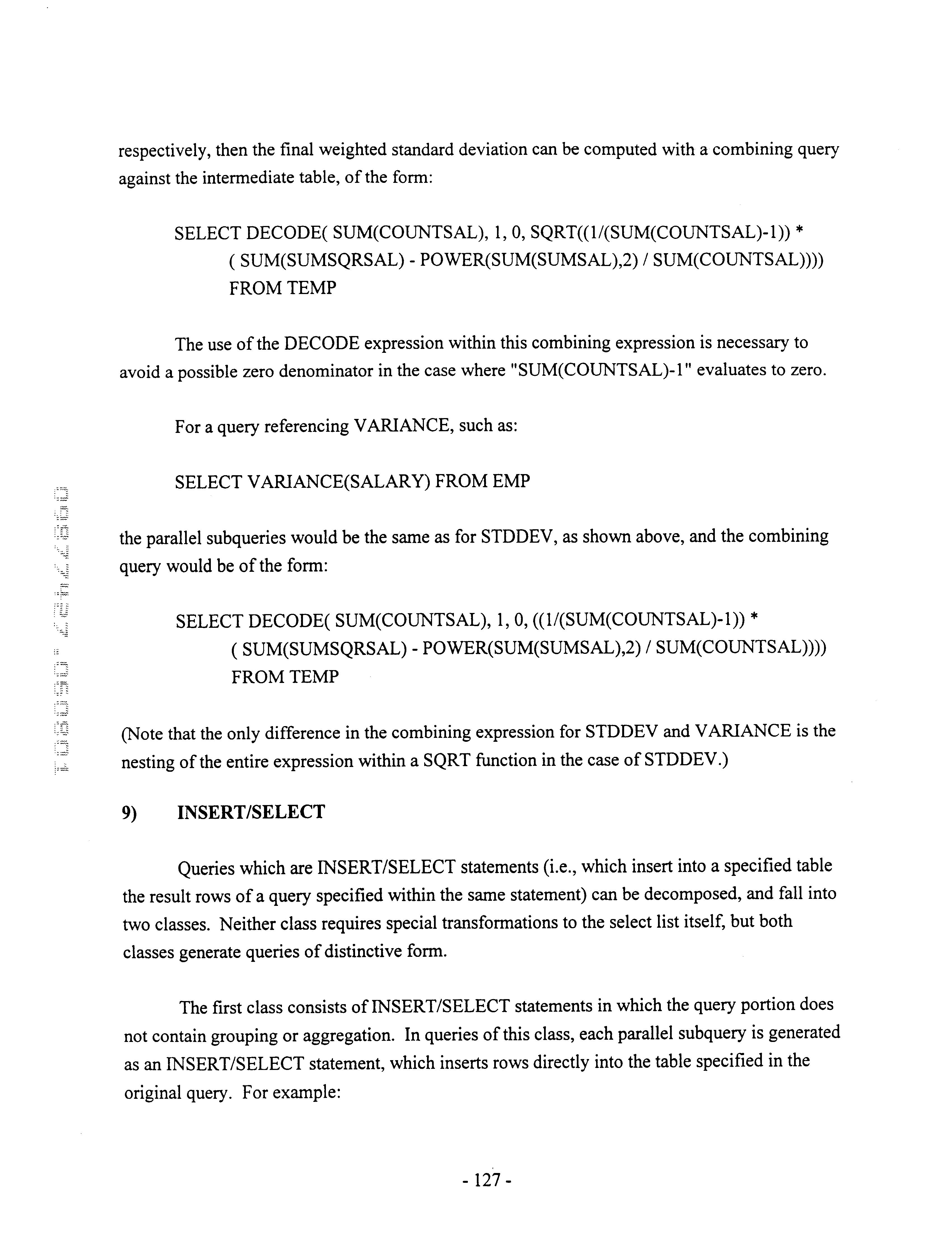 Figure US06816854-20041109-P00109