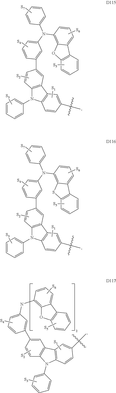 Figure US09324949-20160426-C00351