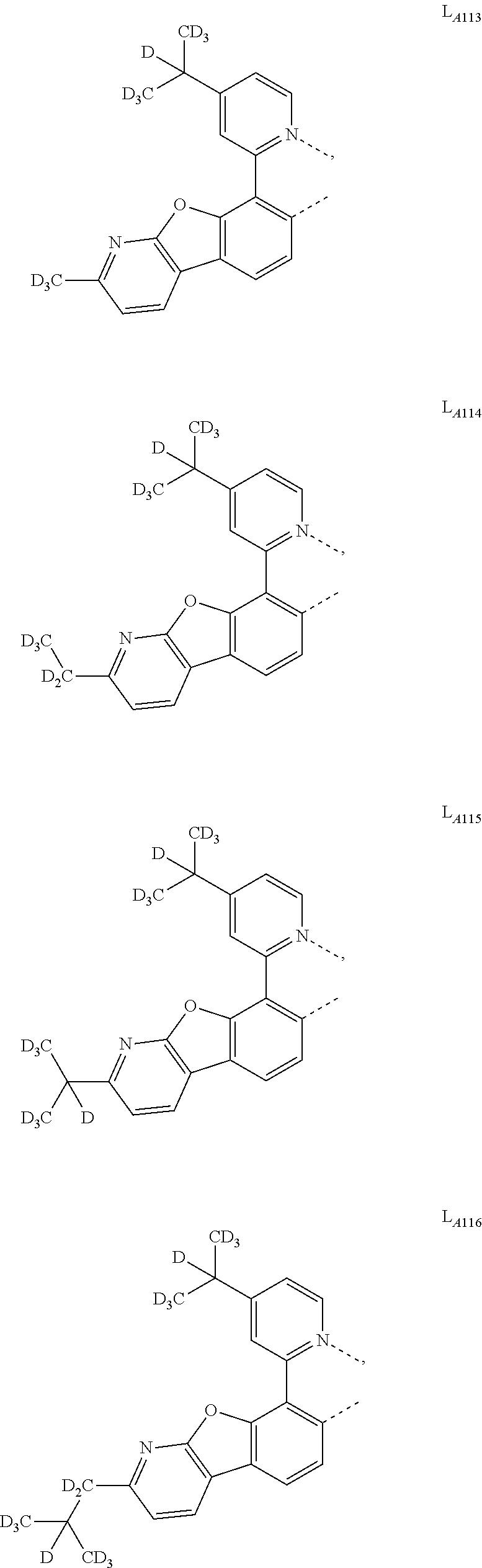 Figure US10043987-20180807-C00035