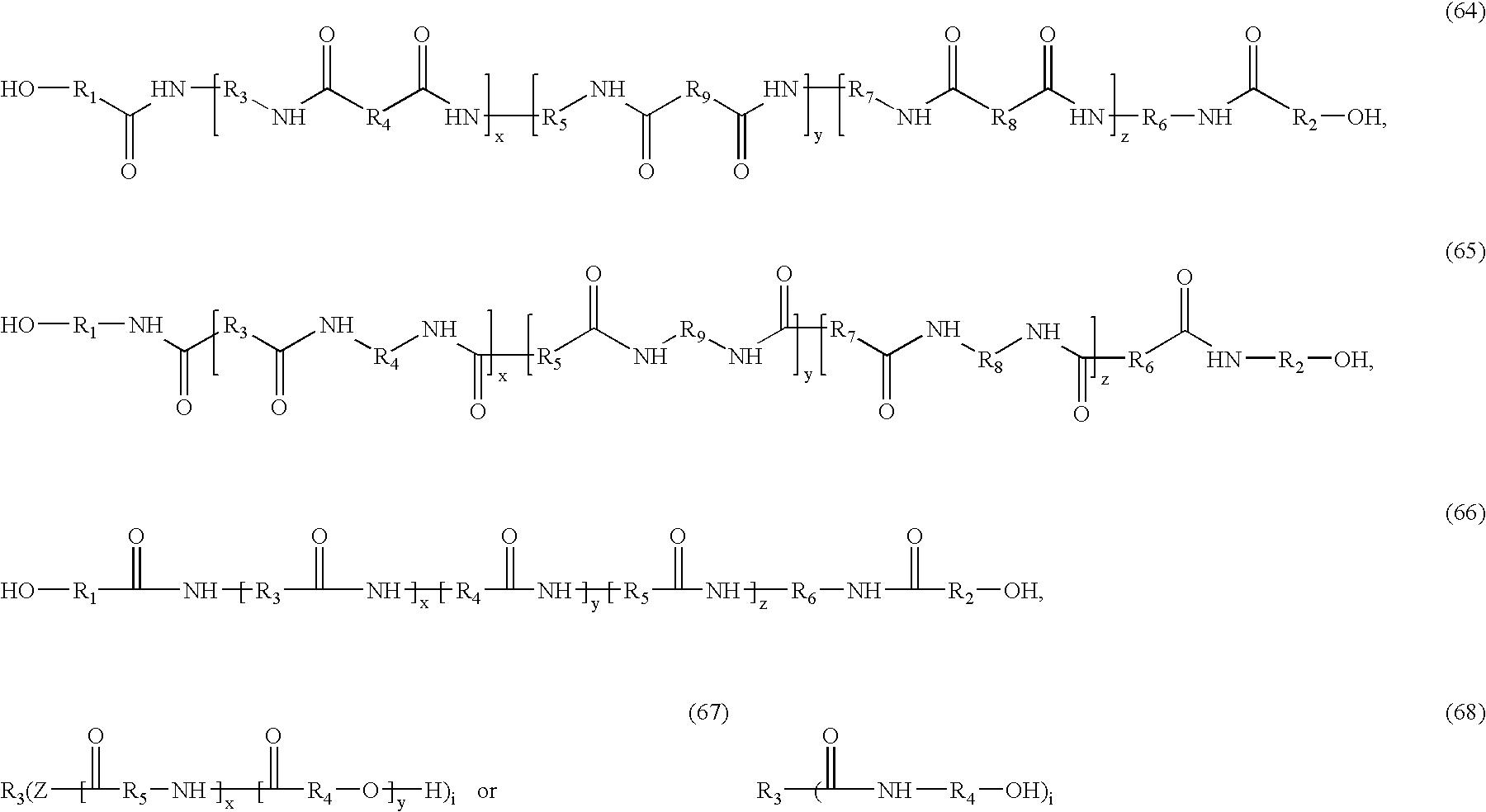 Figure US07253245-20070807-C00042