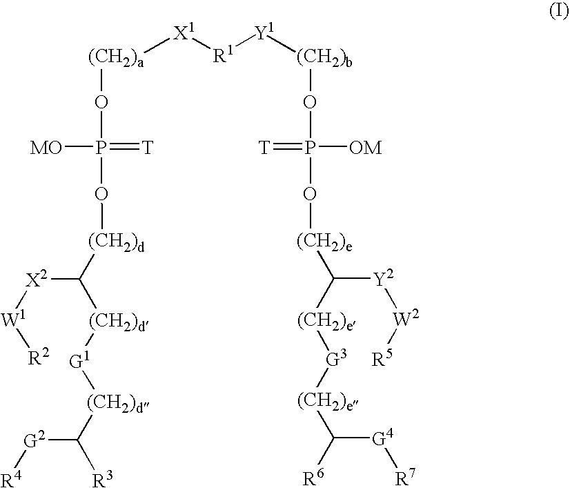 Figure US20070292418A1-20071220-C00001