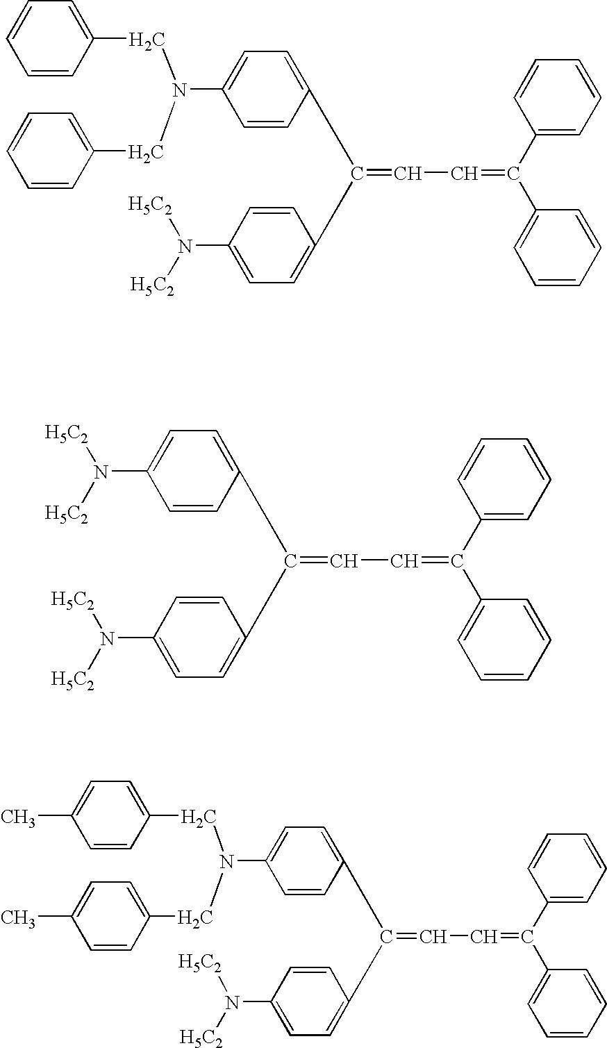Figure US20070231733A1-20071004-C00013