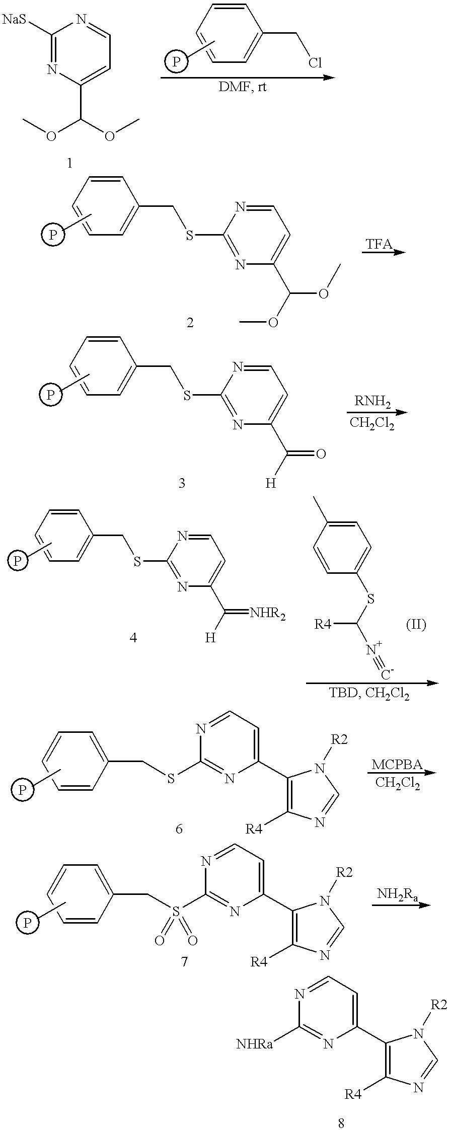 Figure US06335340-20020101-C00021