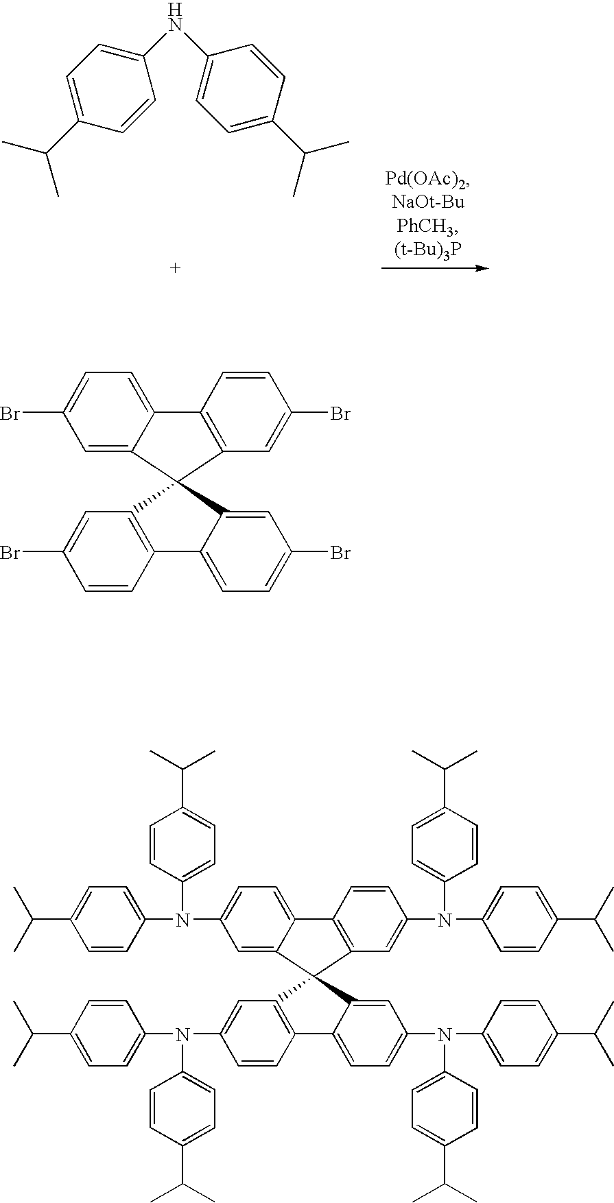Figure US07540978-20090602-C00013