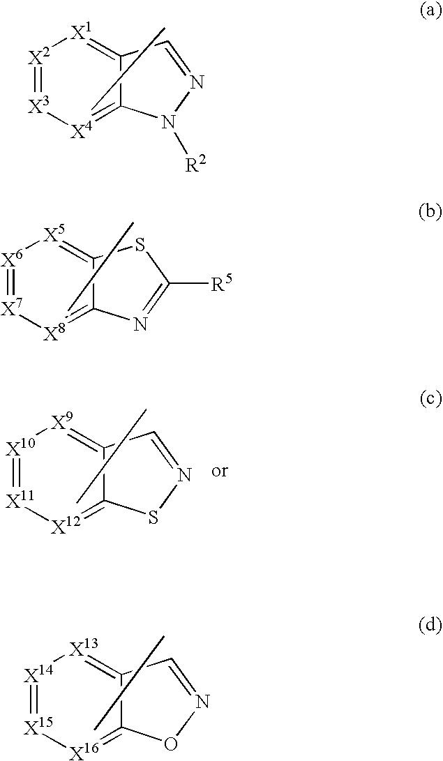 Figure US08106066-20120131-C00002