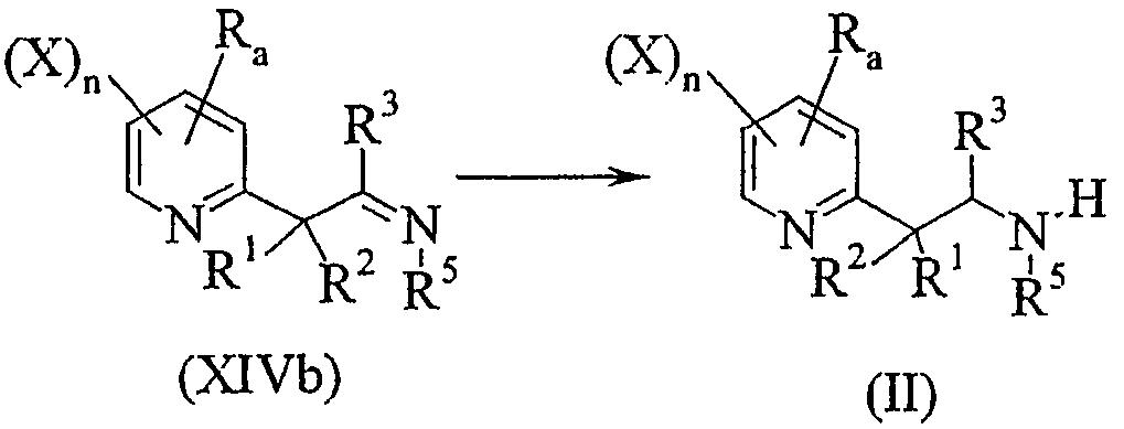 Figure 112006044025498-PCT00025