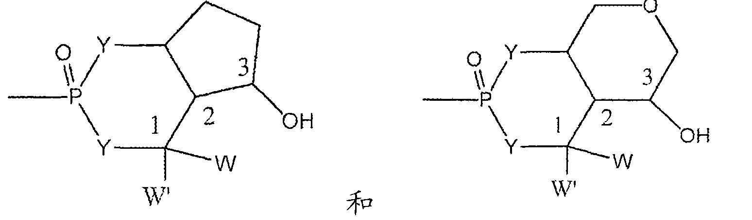 Figure CN101610995BD00201