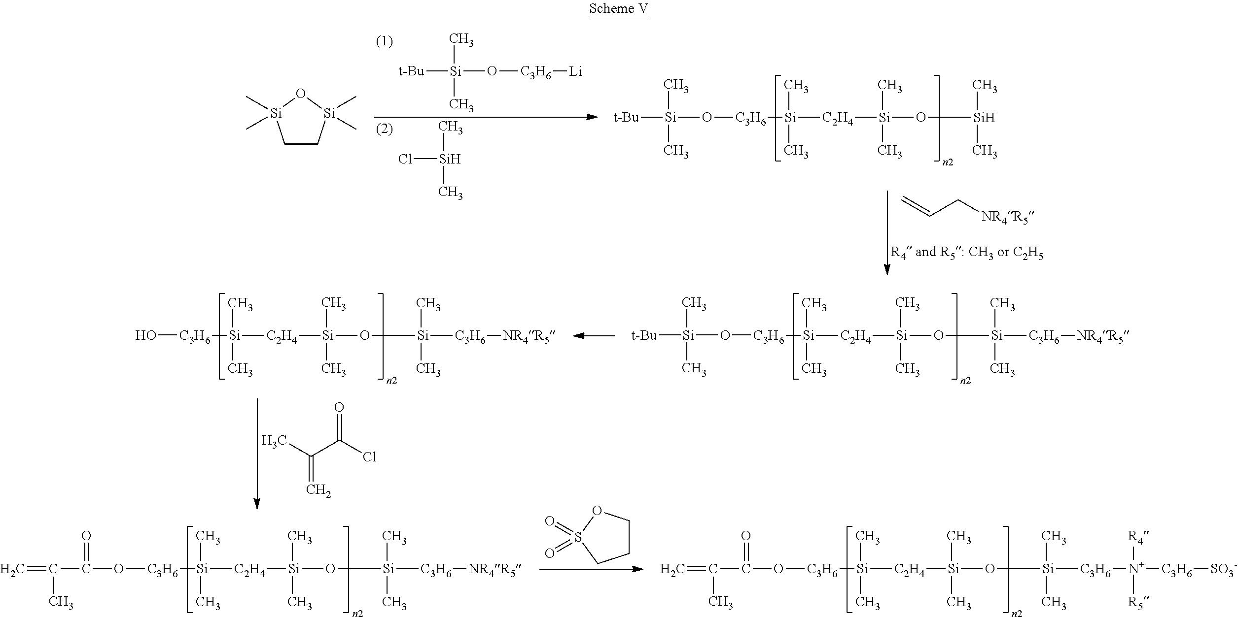 Figure US09684095-20170620-C00029