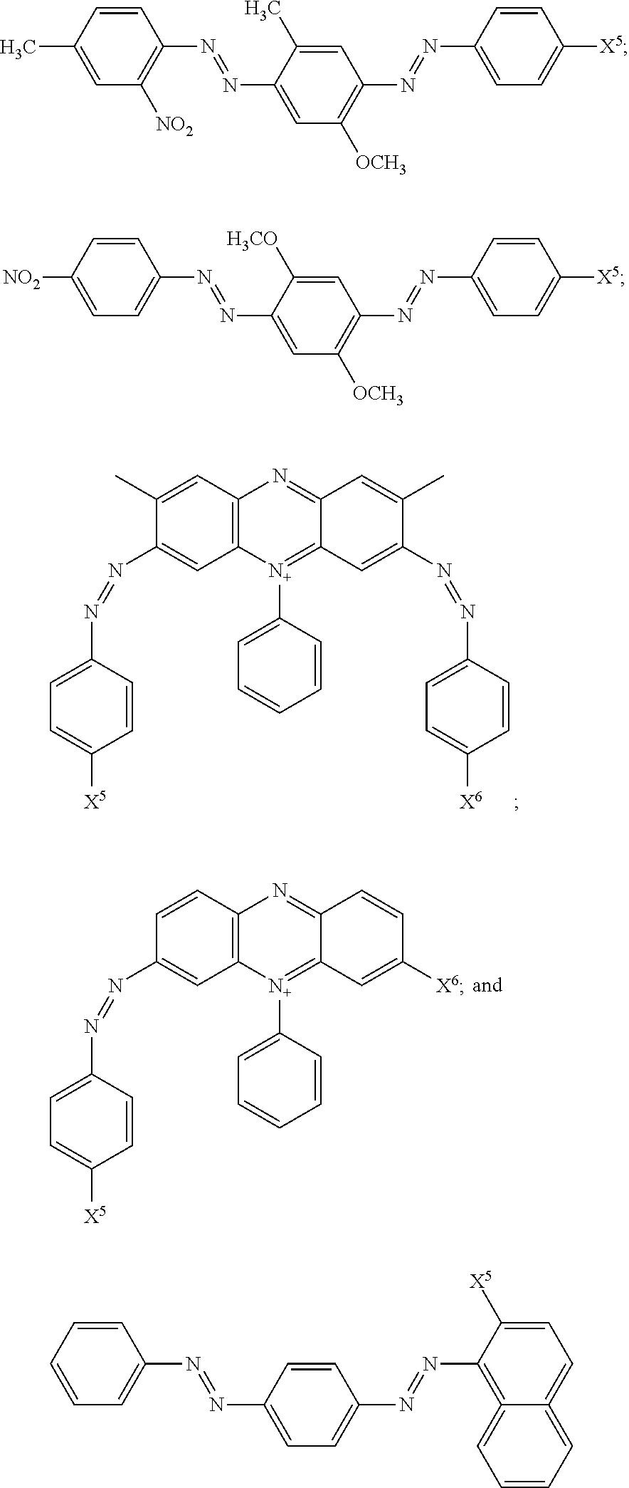 Figure US08410255-20130402-C00005