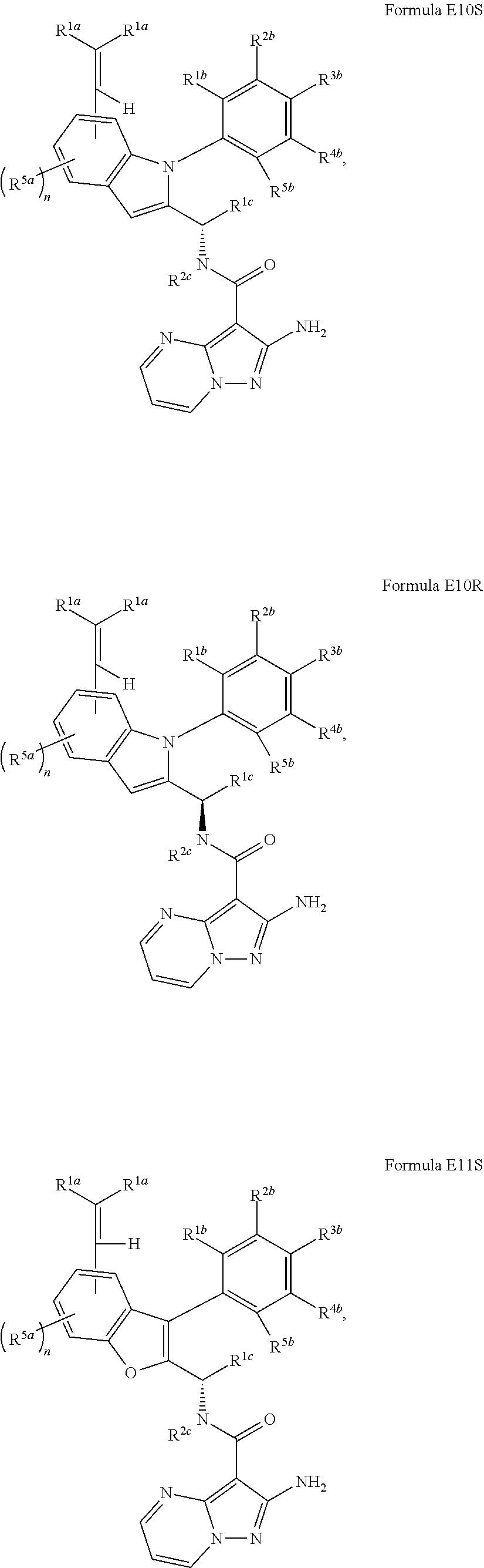 Figure US09708348-20170718-C00082