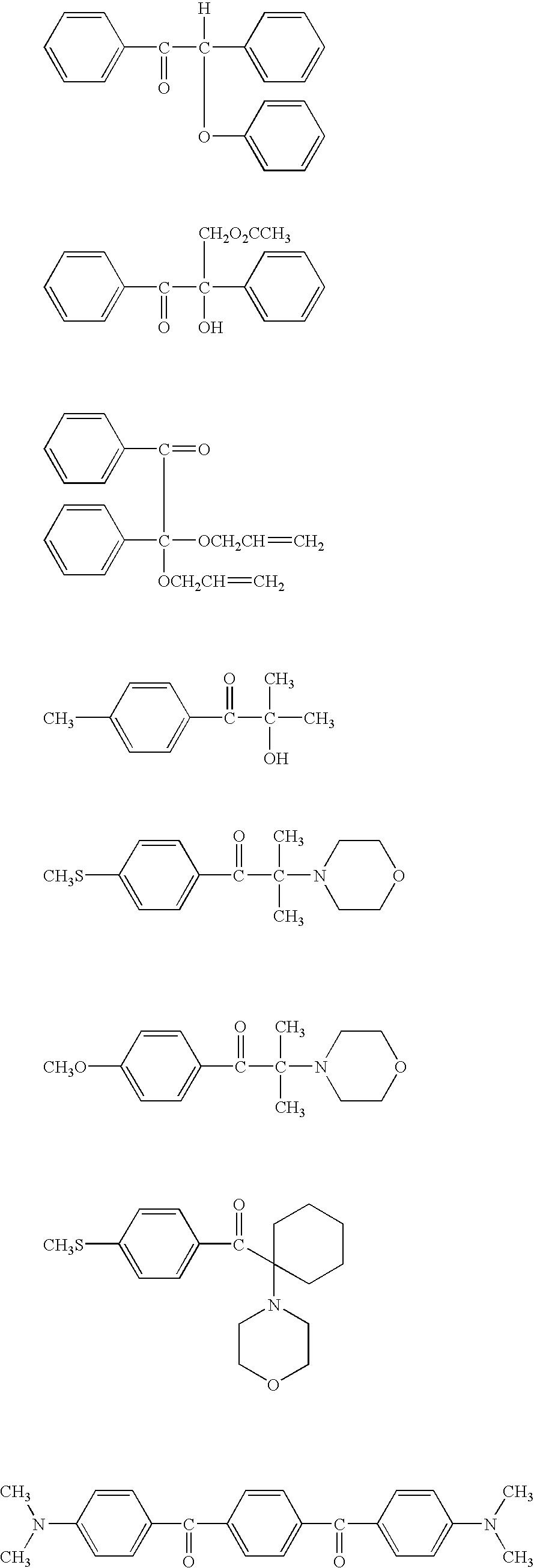 Figure US20090220753A1-20090903-C00012