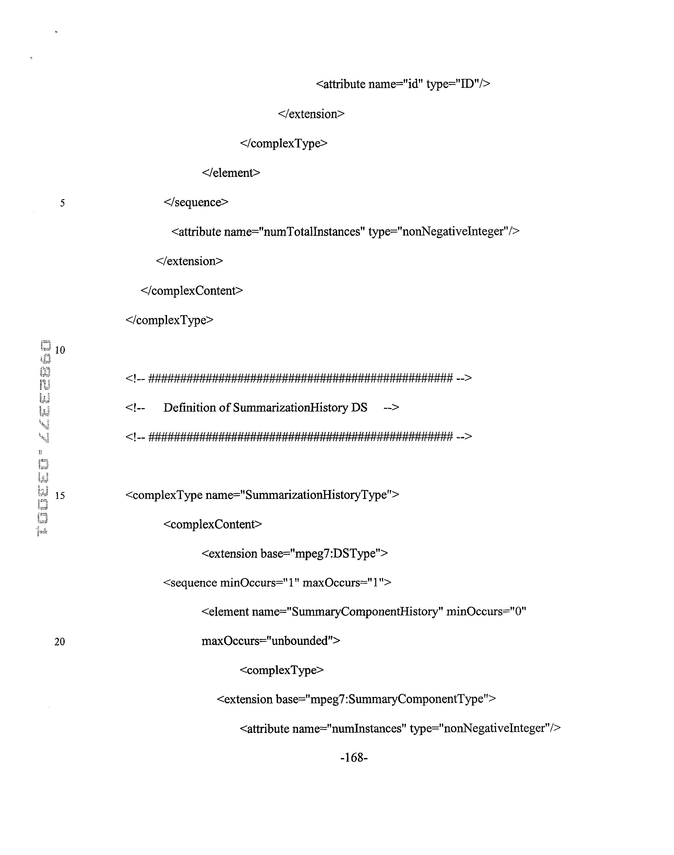 Figure US20020059584A1-20020516-P00020