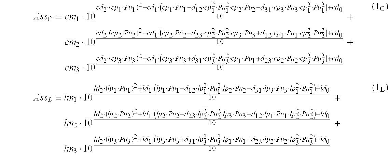 Figure US06388801-20020514-M00009