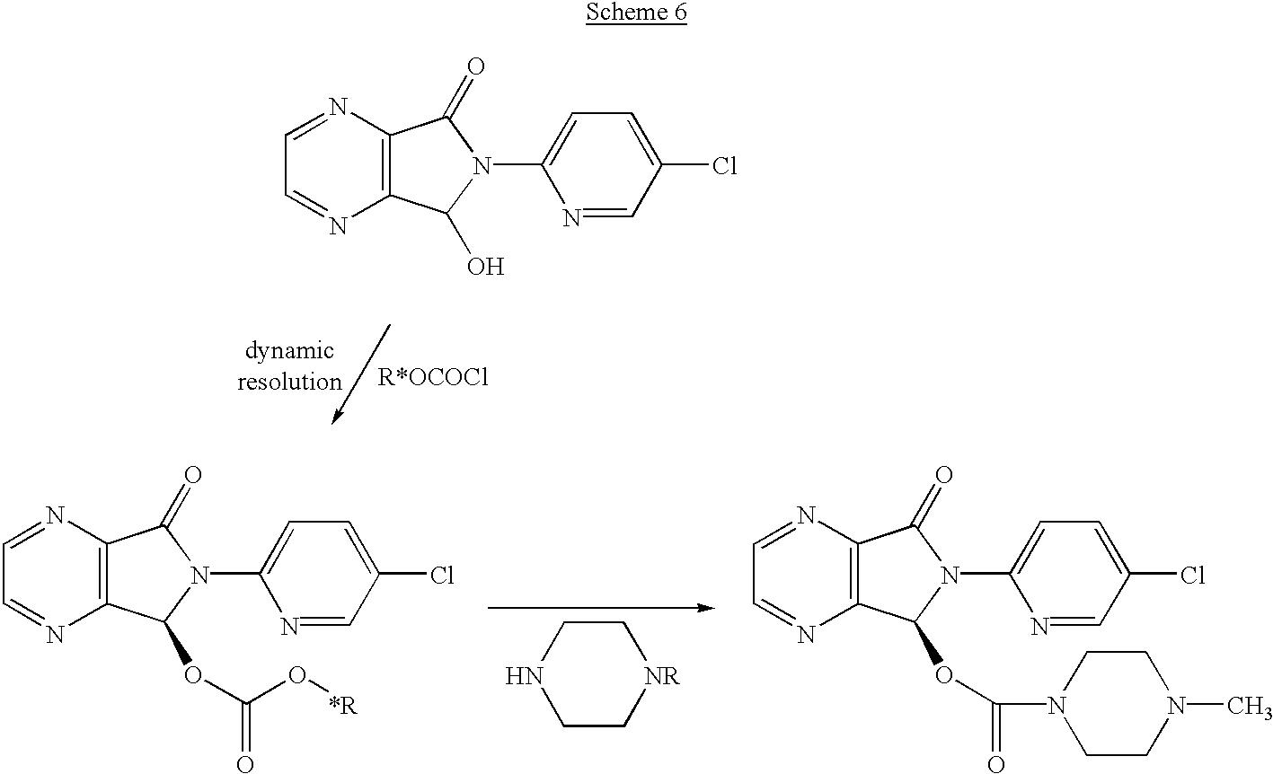 Figure US20030119841A1-20030626-C00007
