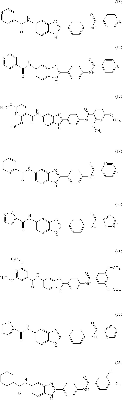 Figure US06919366-20050719-C00006