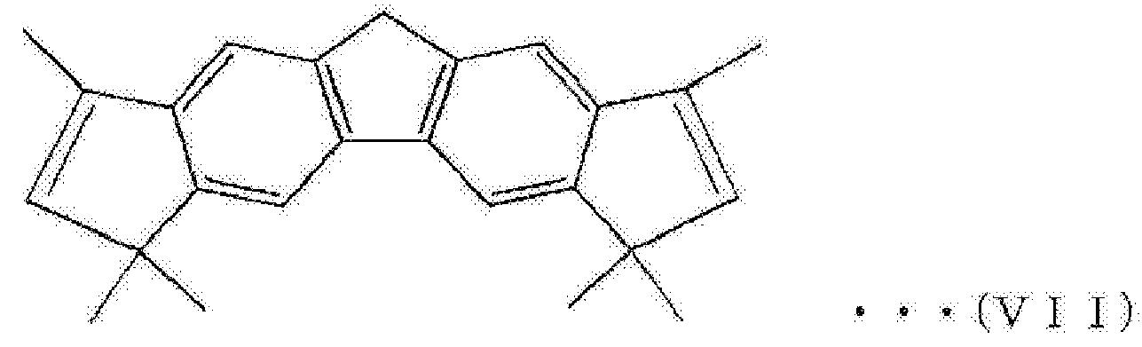 Figure 112015078102705-pct00011
