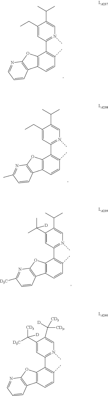 Figure US20160049599A1-20160218-C00064