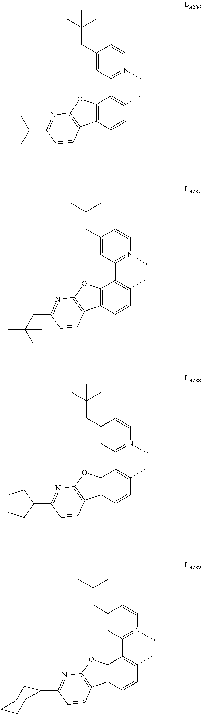 Figure US10043987-20180807-C00078