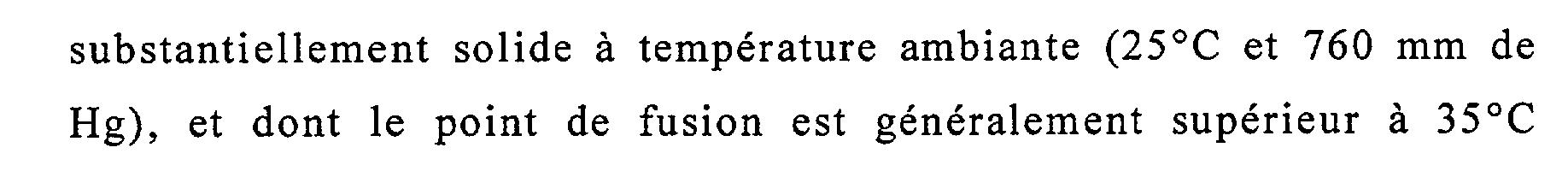 Figure img00280001