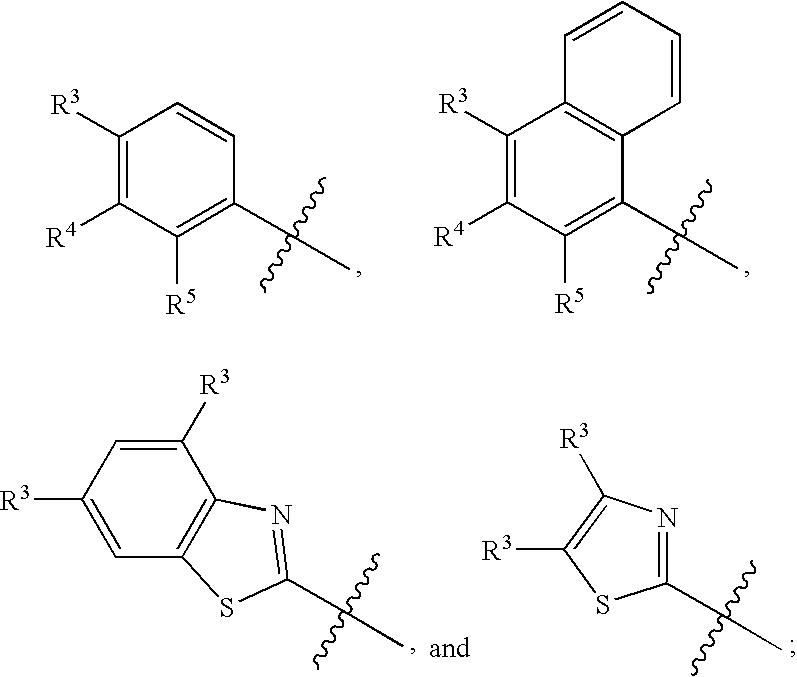Figure US07205347-20070417-C00002