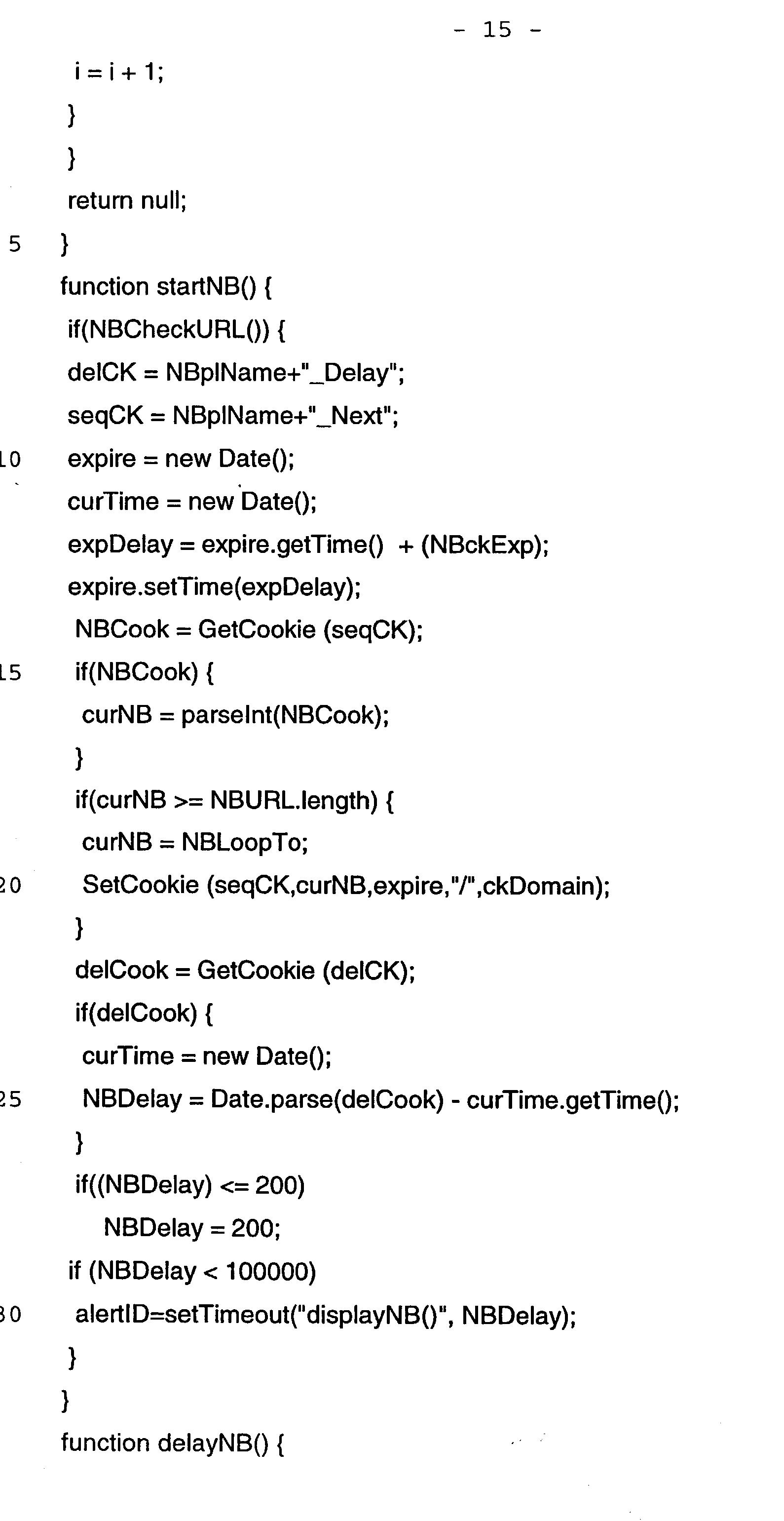 Figure US20030048293A1-20030313-P00004