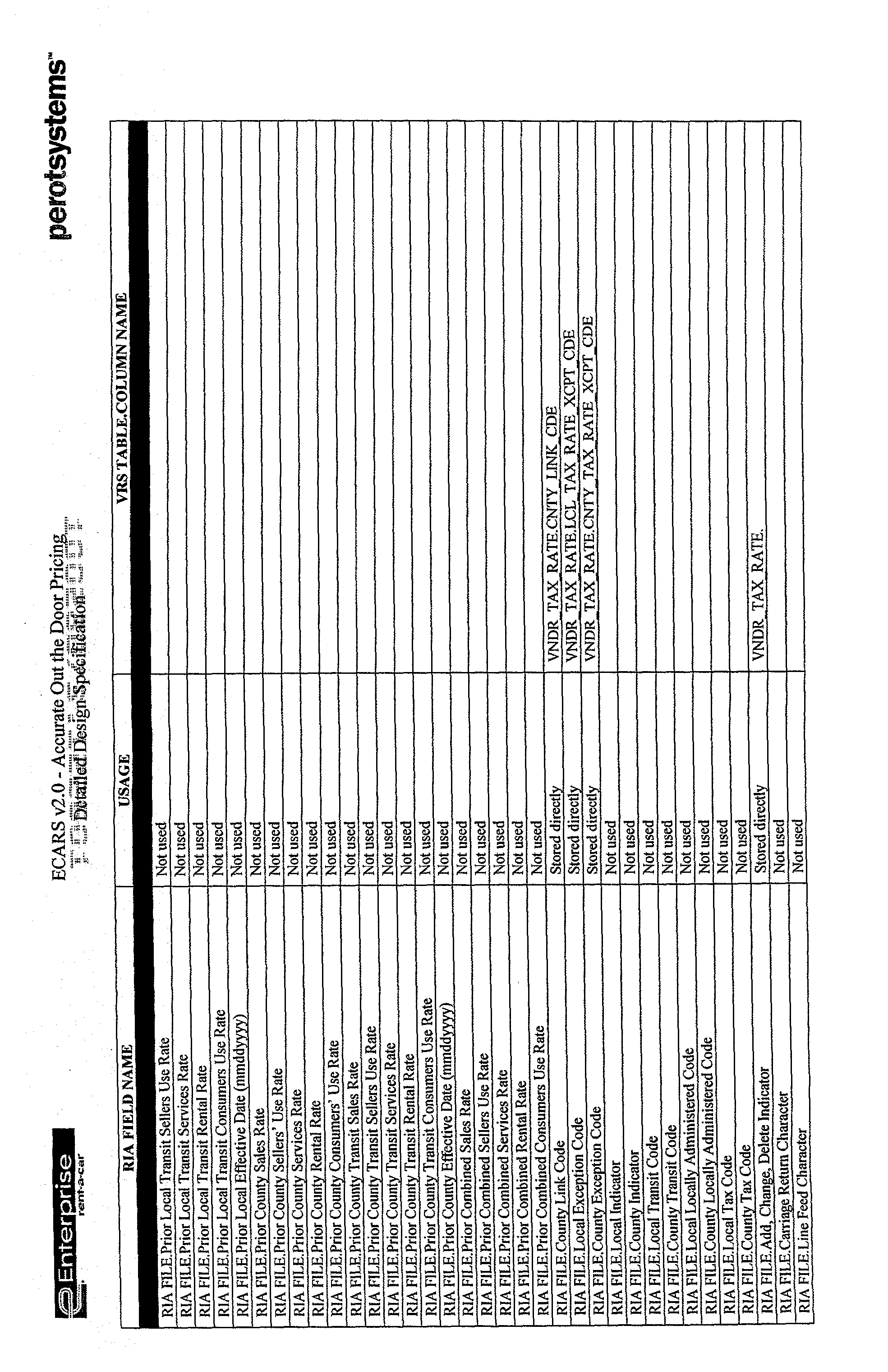 Figure US20030125992A1-20030703-P01206