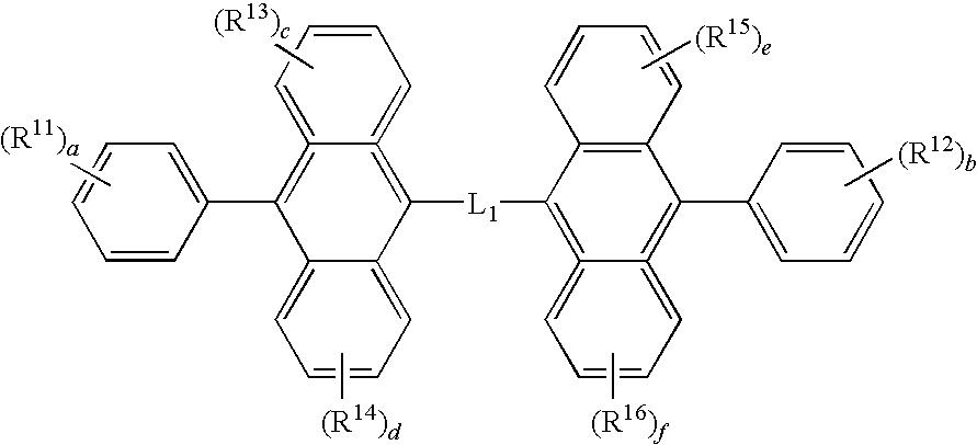 Figure US07528542-20090505-C00005