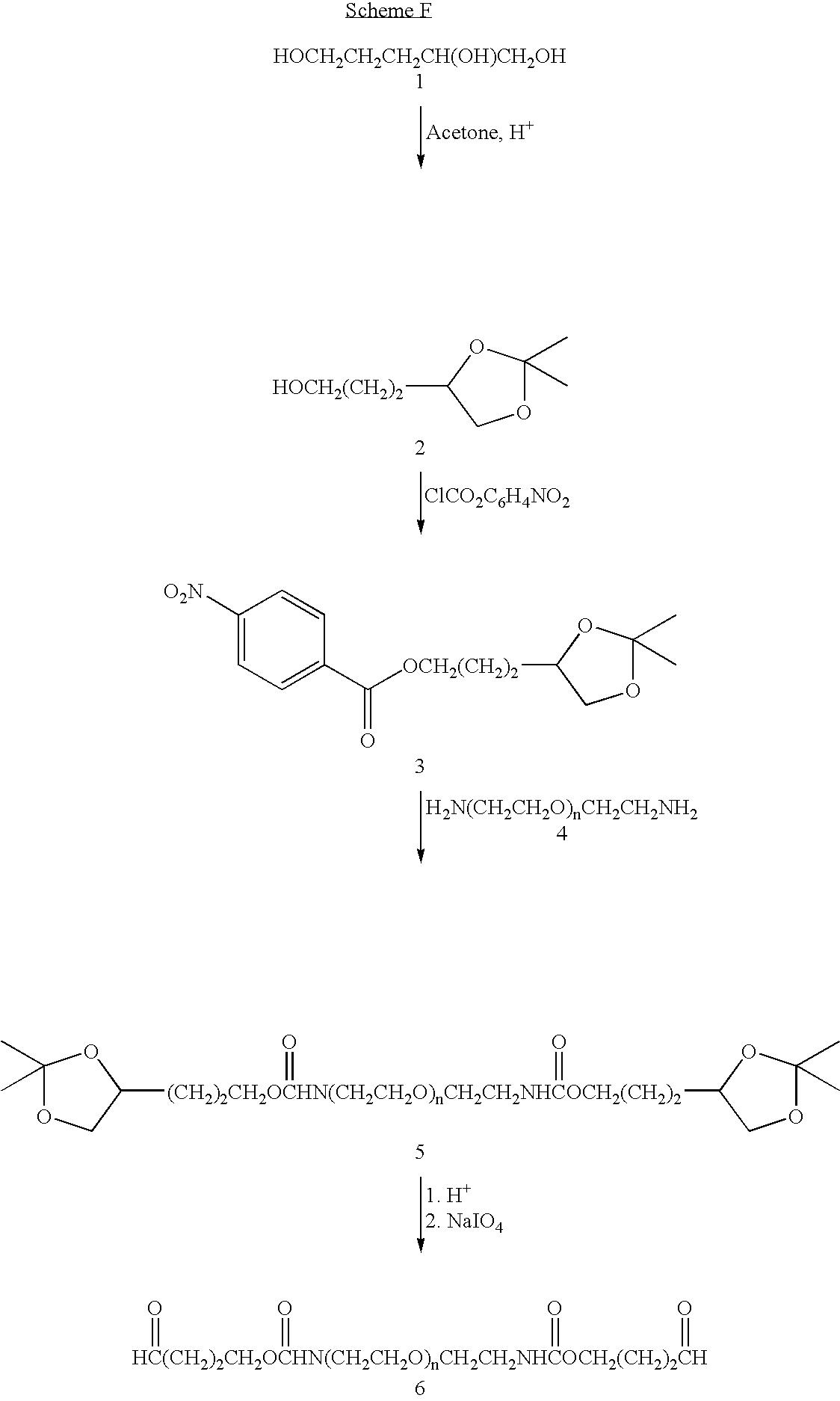 Figure US07217845-20070515-C00063