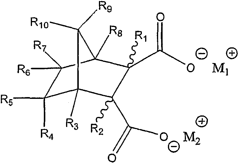 Figure 112005060736494-pct00009