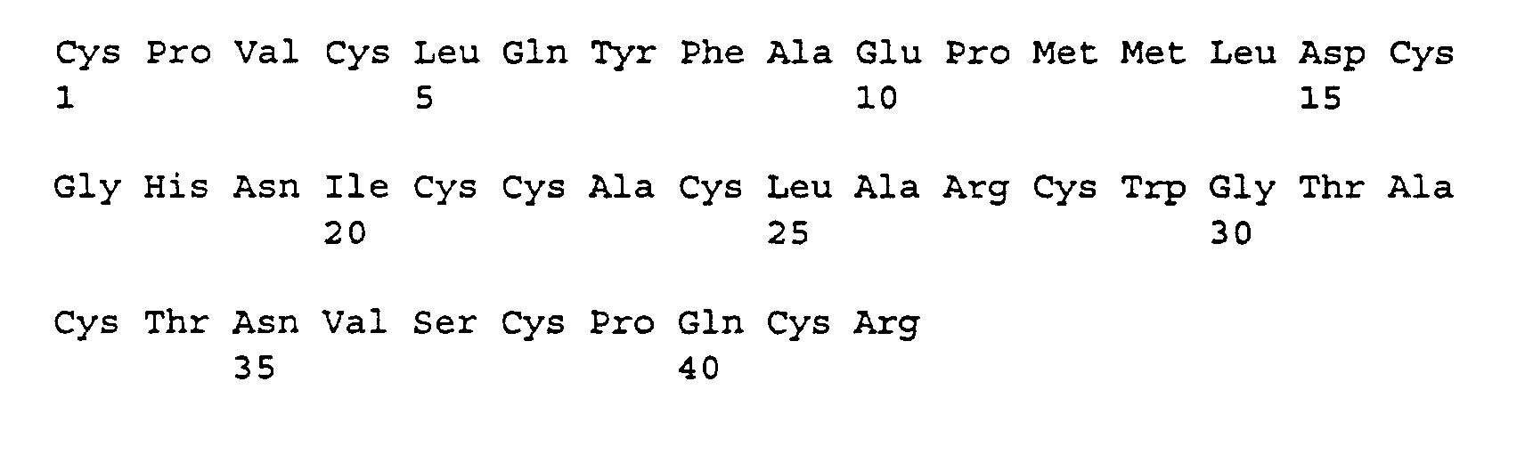 Figure 01810002
