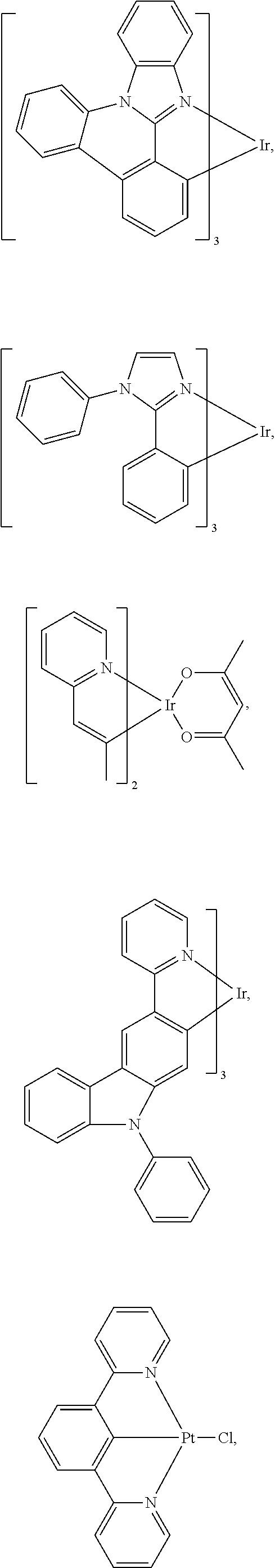 Figure US09455411-20160927-C00204