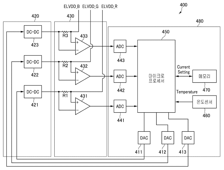 Figure R1020070075663