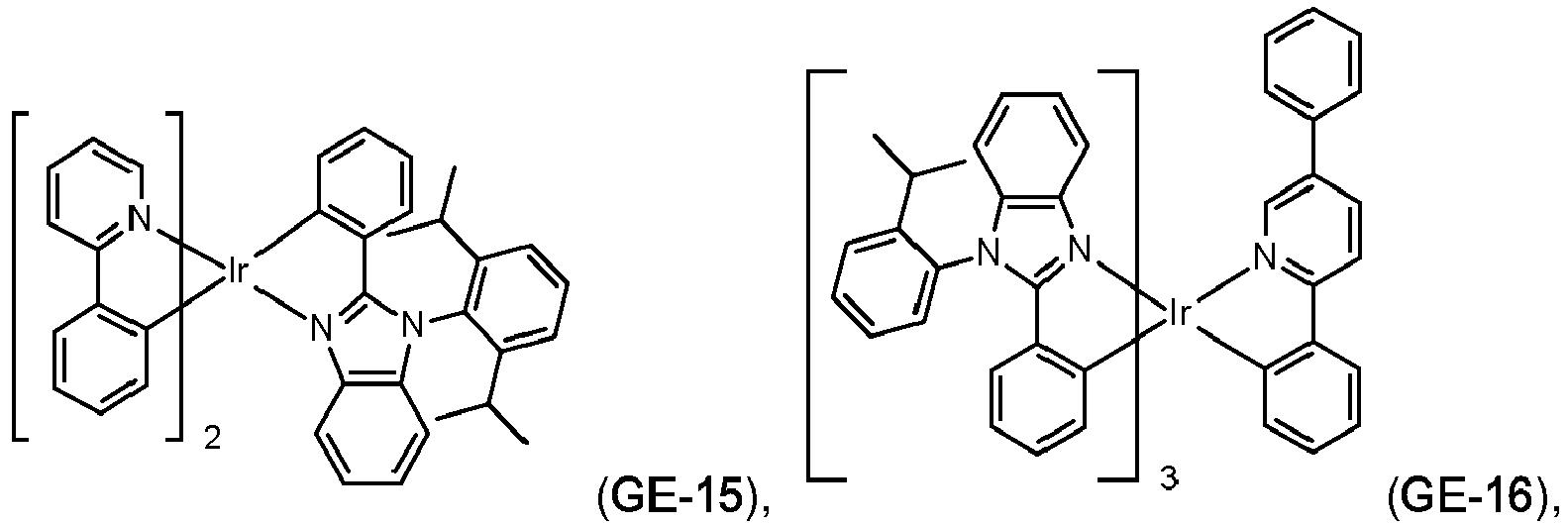 Figure imgb0815