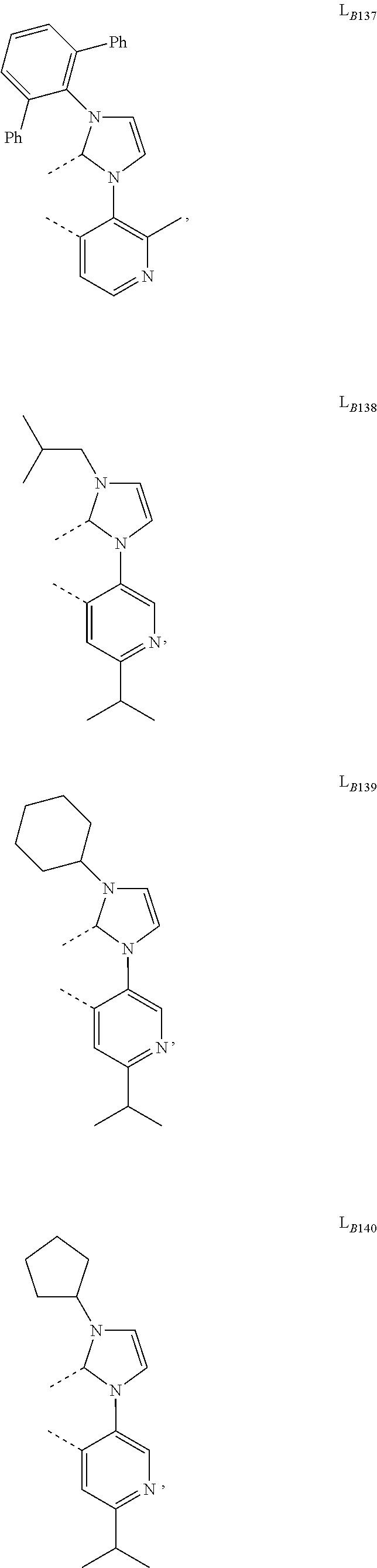 Figure US09905785-20180227-C00134