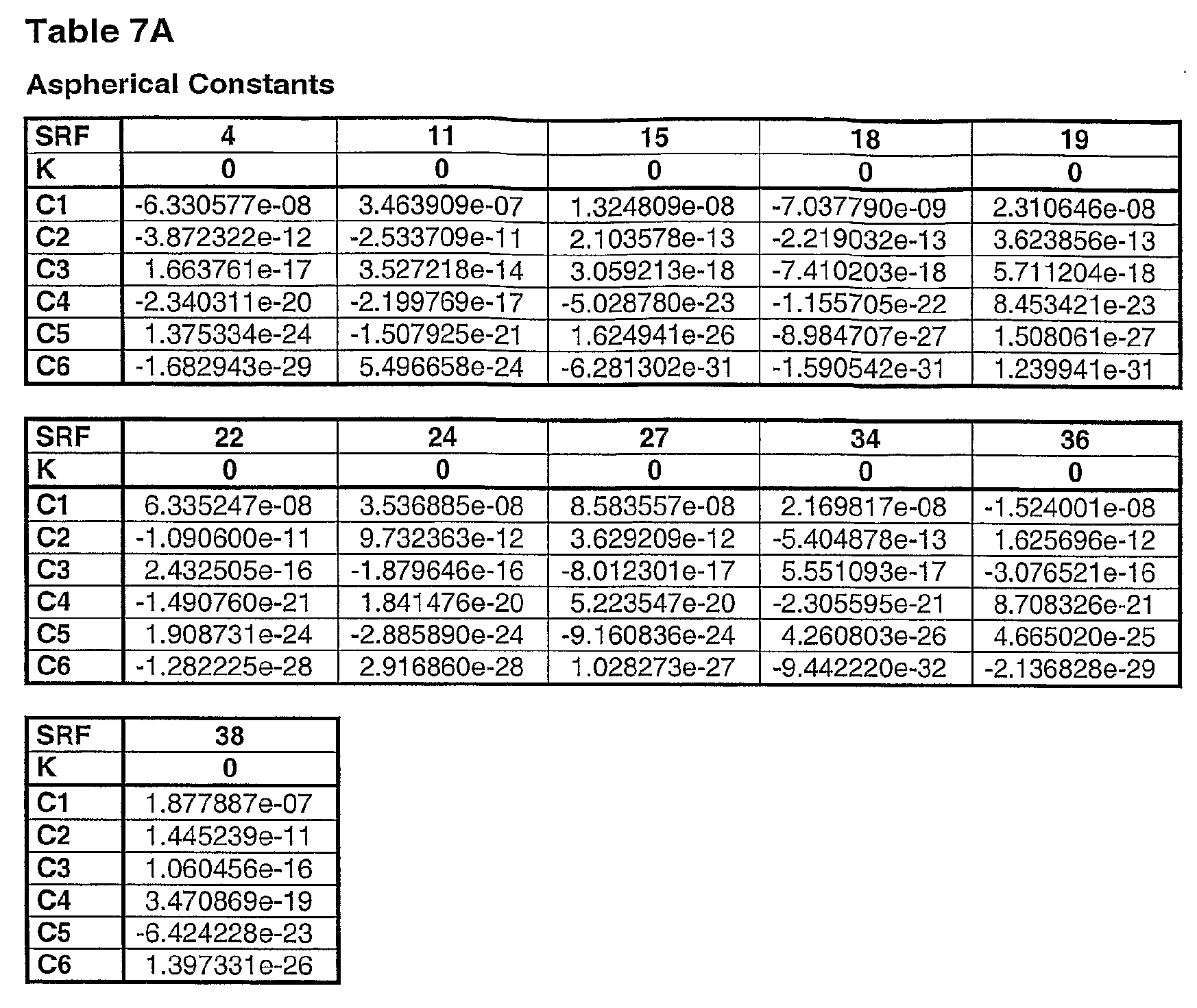 Figure 112012001788764-pat00018