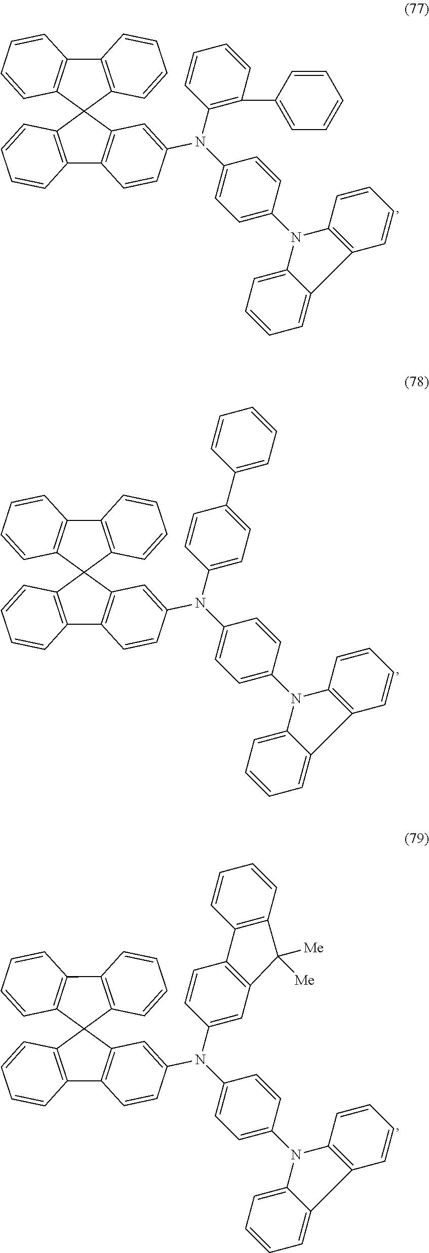 Figure US08704212-20140422-C00061