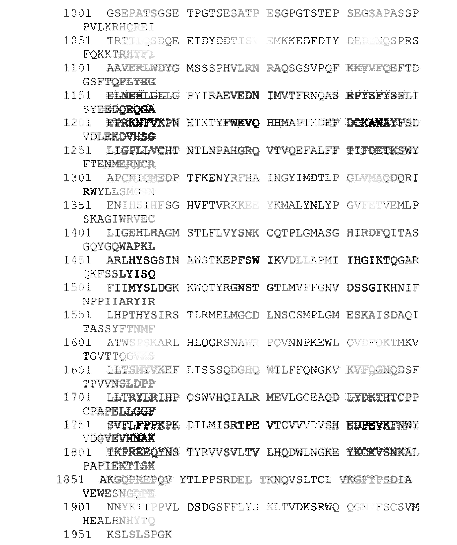 Figure CN104661674AD01351